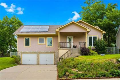 Residential for sale in 2007 Montgall Avenue, Kansas City, MO, 64127