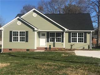 Single Family for sale in 414 Cove Lane, China Grove, NC, 28023