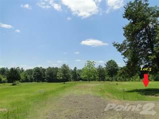 Residential Property for sale in 170 W. Fuller St, Hemphill, TX, 75948