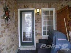 Residential Property for sale in 200 Mclevin Ave Toronto Ontario M1B6C6, Toronto, Ontario, M1B6C6