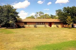 Single Family for sale in 1318 Circle Drive, Abilene, TX, 79602