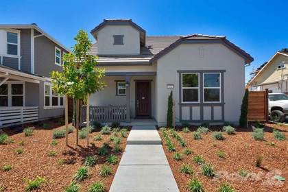Singlefamily for sale in 867 Fourth Street West, Sonoma, CA, 95476