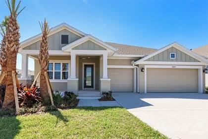 Singlefamily for sale in 4082 Epic Cove, Jay B. Starkey, FL, 34638