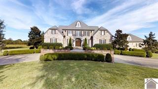Single Family for sale in 1441 Spence Chapel Road, Mayfield, KY, 42066