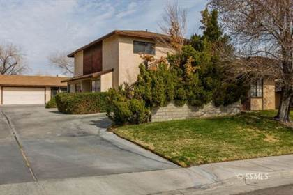 Multifamily for sale in 632 W Graaf AVE, Ridgecrest, CA, 93555