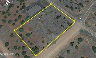 Comm/Ind for sale in 8415 Silver Creek Drive, White Mountain Lake, AZ, 85901