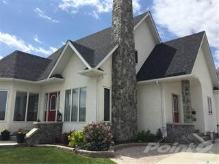 Residential Property for sale in 12 Parklane DRIVE, Yorkton, Saskatchewan, S3N 4B5