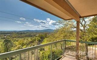 Apartment for rent in River Knolls - PLAN A, Redding, CA, 96003