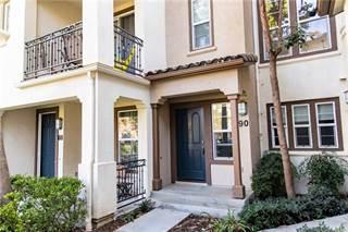 Condo for sale in 90 Sansovino 47, Ladera Ranch, CA, 92694
