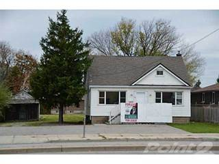 Single Family for rent in 814 UPPER WENTWORTH Street, Hamilton, Ontario