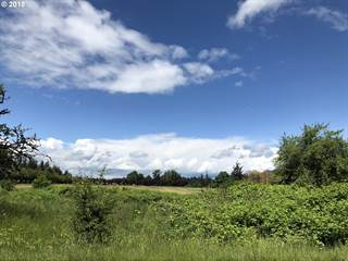 Land for sale in 3650 COUNTY FARM RD, Eugene, OR, 97408