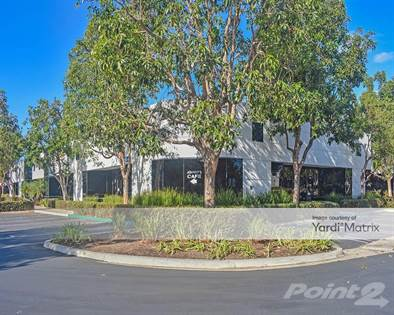 Office Space for rent in 5927 Priestly Dr., Carlsbad, CA, 92008