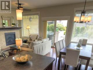 Single Family for sale in 6823 TUC EL NUIT DRIVE 76, Oliver, British Columbia, V0H1T2