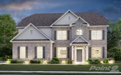 Singlefamily for sale in 3451 Deaton Trail, Buford, GA, 30519