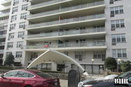 Residential Property for sale in 370 Ocean Pkwy., Brooklyn, NY, 11226