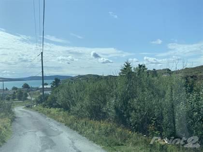 Lots And Land for sale in 3 Dawes Road, Port de Grave - Bareneed, Newfoundland and Labrador