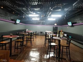 Comm/Ind for sale in 2105 Moreland, Atlanta, GA, 30315