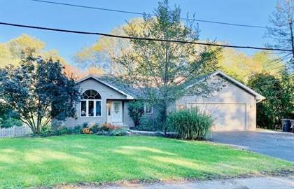 Residential Property for sale in N3380 Apple Pl, Como, WI, 53147