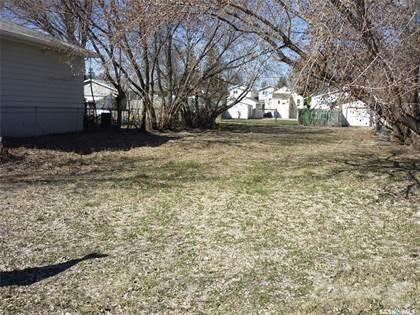 Lots And Land for sale in 335 W AVENUE S, Saskatoon, Saskatchewan, S7M 3G4