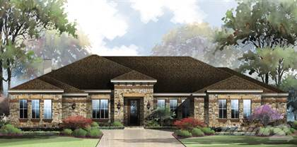 Singlefamily for sale in 1006 Sweet Grass Lane, Lakeway, TX, 78734
