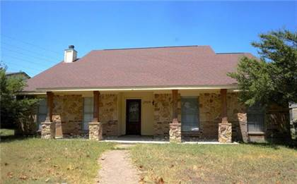 Residential Property for rent in 2909 Santa Anna Avenue, Dallas, TX, 75228
