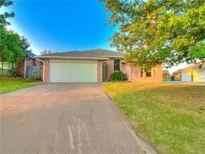Residential for sale in 5025 SE 47th Street, Oklahoma City, OK, 73135