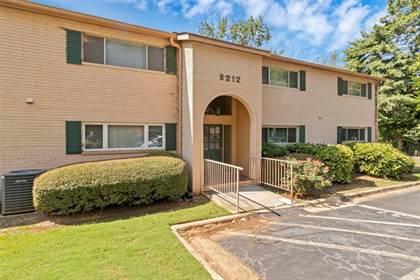 Residential Property for sale in 3212 Henderson Mill Road 2, Atlanta, GA, 30341