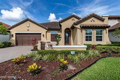 Residential Property for sale in 3042 DANUBE CT, Jacksonville, FL, 32246