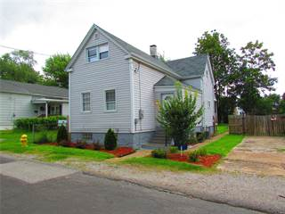 Single Family for sale in 151 East Etta Avenue, Lemay, MO, 63125