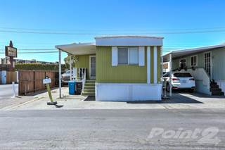 Residential for sale in 2053 E. Bayshore Rd. #1, Redwood City, CA, 94063