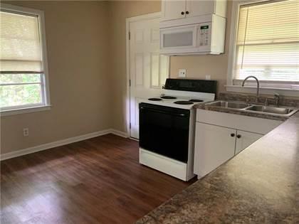 Residential Property for rent in 2221 Nelms Drive SW, Atlanta, GA, 30315