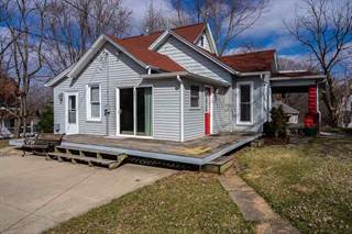 Single Family for sale in 908 4TH Street, Orion, IL, 61273
