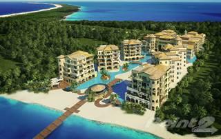Condo for sale in Isla Tesoro, San Pedro Town, Ambergris Caye, Ambergris Caye, Belize