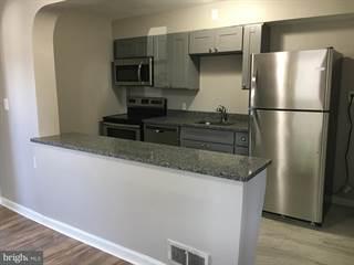 Townhouse for rent in 7836 EASTDALE ROAD, Dundalk, MD, 21224