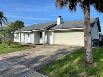 Residential Property for sale in 1352 VIA VILLA NOVA, Winter Springs, FL, 32708