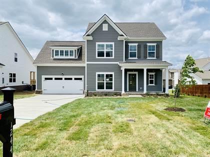 Residential Property for sale in 1244 Batbriar Road, Murfreesboro, TN, 37128