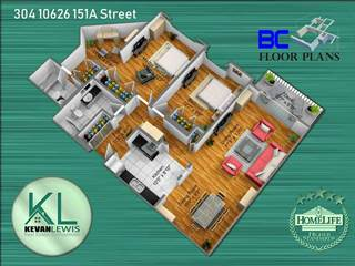 Condo for sale in 10626 151A STREET, Surrey, British Columbia