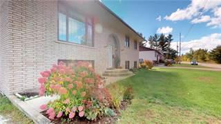 Single Family for sale in 695 ELGIN STREET, Pembroke, Ontario