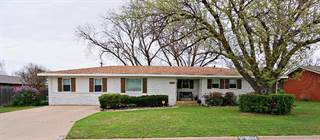 Single Family for sale in 3004 Denison Ave, Synder, TX, 79549