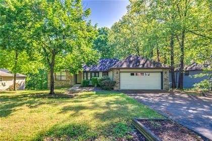 Residential Property for sale in 16 Runnymede  LN, Bella Vista, AR, 72715