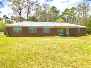 Single Family for sale in 1231 N WAUKESHA, Bonifay, FL, 32425