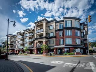 Apartment for sale in 406-795 McGill Road, Kamloops, British Columbia, V2C 0B9