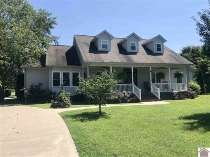 Residential Property for sale in 4724 State Route 1591, Arlington, KY, 42021