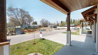 Single Family for sale in 1385-B Marlin Lane, Missoula, MT, 59804