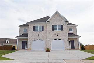 Townhouse for sale in 1656 Cambria Drive A, Greenville, NC, 27834