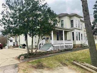 Multi-family Home for sale in 4450 E Atherton, Burton, MI, 48519