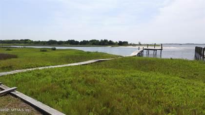 Lots And Land for sale in 10280 HECKSCHER DR, Jacksonville, FL, 32226