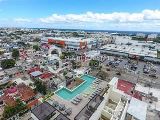 Residential Property for sale in 35 Avenida Norte entre Calle 14 Norte y Calle 12 Bis Norte, Centro, 77710 Playa del Carmen, Q.R., Playa del Carmen, Quintana Roo