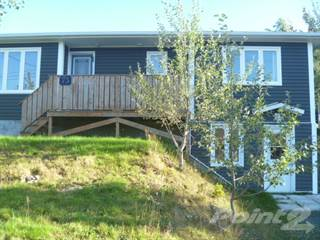 Residential Property for sale in 73 Pondside Rd Carbonear, Carbonear, Newfoundland and Labrador