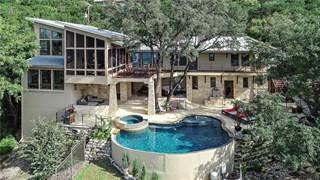 Single Family for sale in 6102 Lakeshore Dr, Lago Vista, TX, 78645